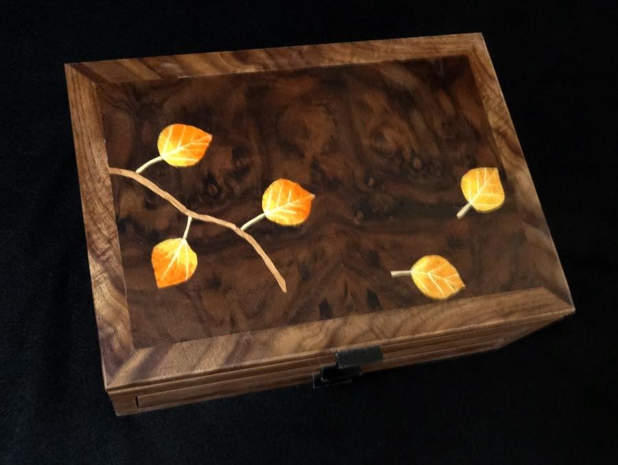 aspen leaf box 010