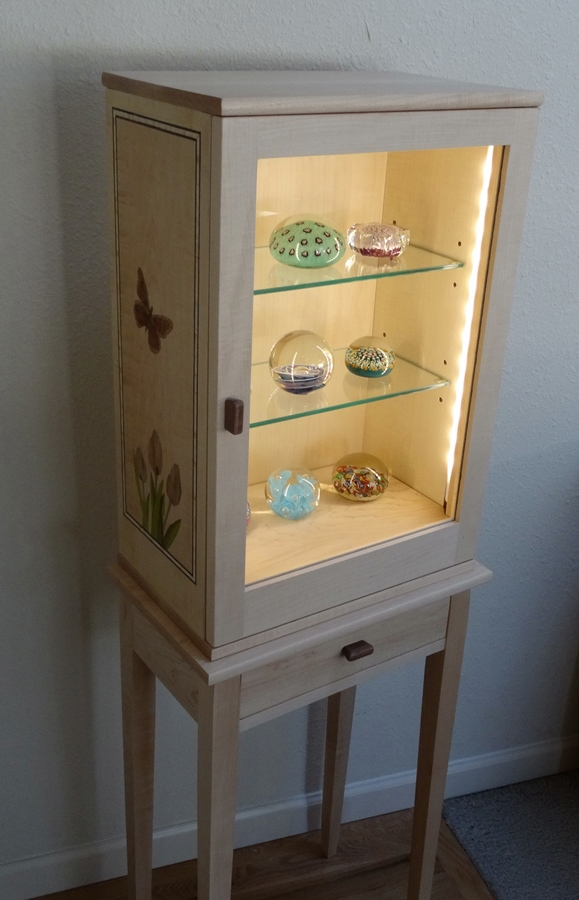 display case final 004
