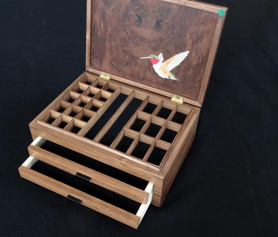 jb jewelry box 004