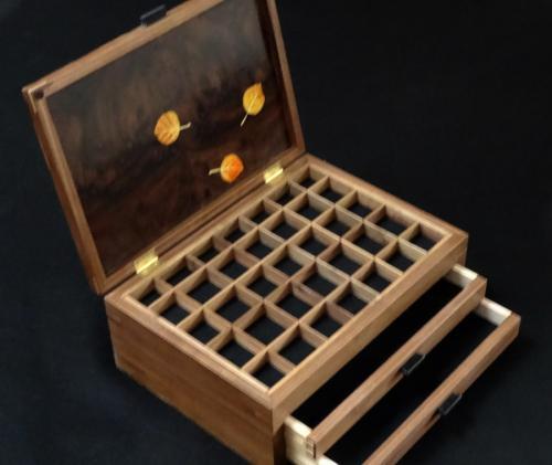 aspen leaf box 005