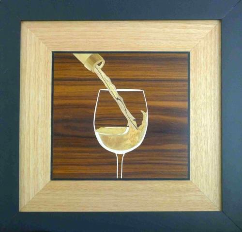 Good Pour
