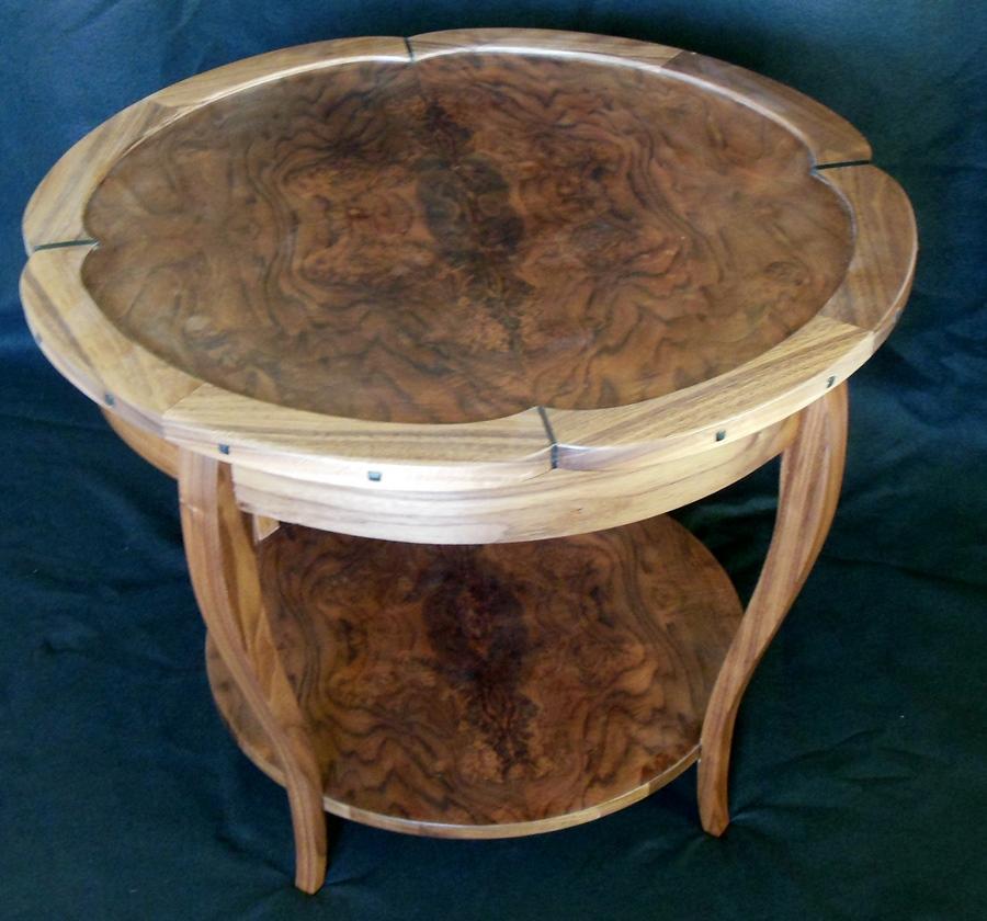tsuba table 015